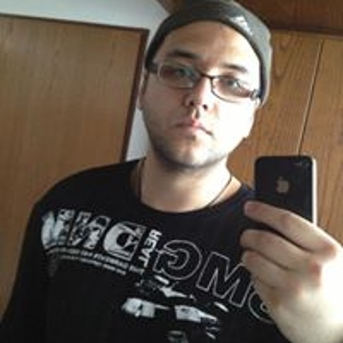 Ivan Ivanov 355's avatar