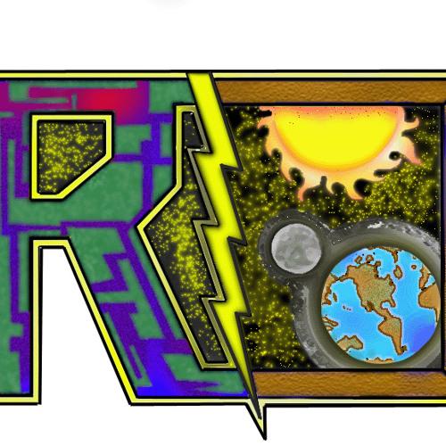 Underground Hip-Hop's avatar