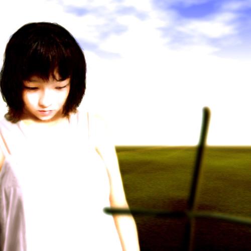 junichi kanenari's avatar