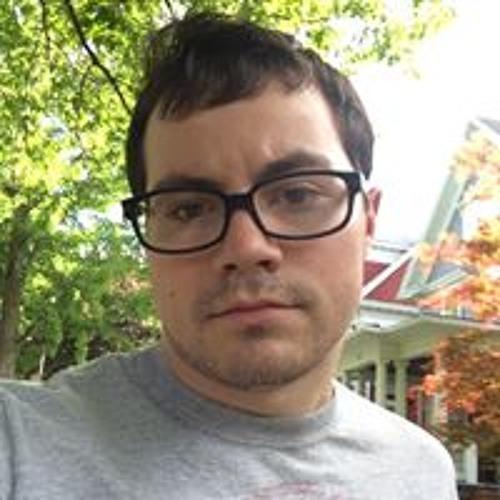 John Gonzalez 69's avatar