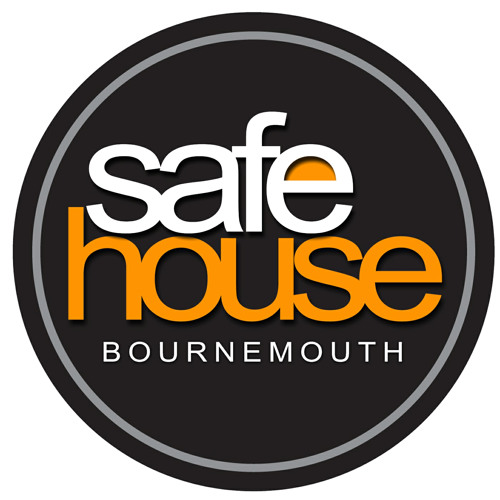Safehouse music.'s avatar