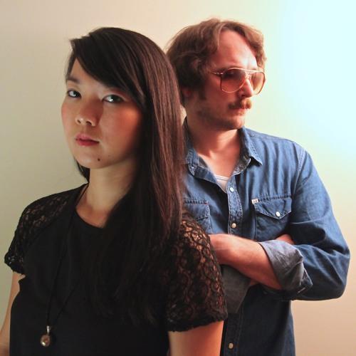 Man & Woman's avatar