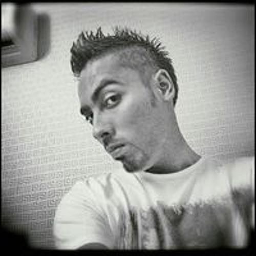 Majd Zaini's avatar
