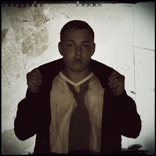 CODE-X's avatar