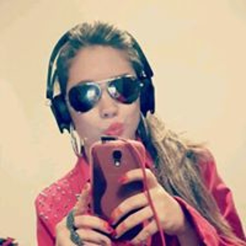 Dhenisse Fusi Escalante's avatar