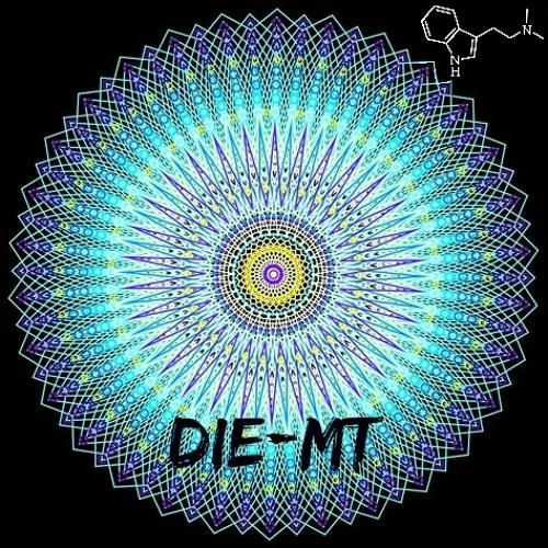 DIE-MT's avatar