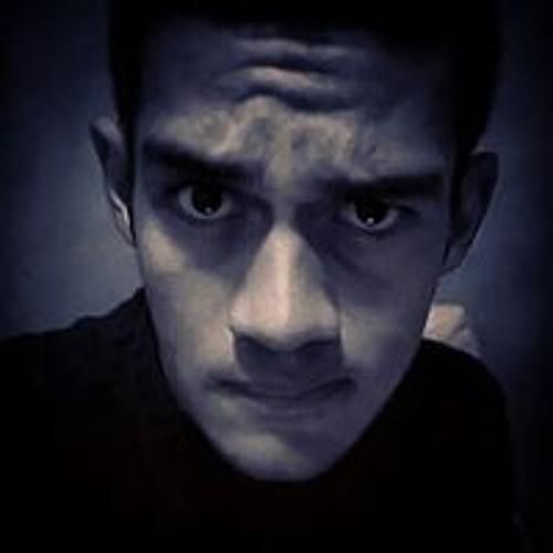 Guuh Lourenço's avatar