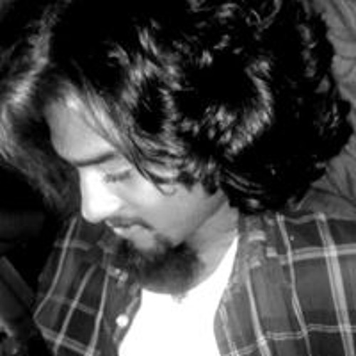 Vikram Pratap Singh 1's avatar