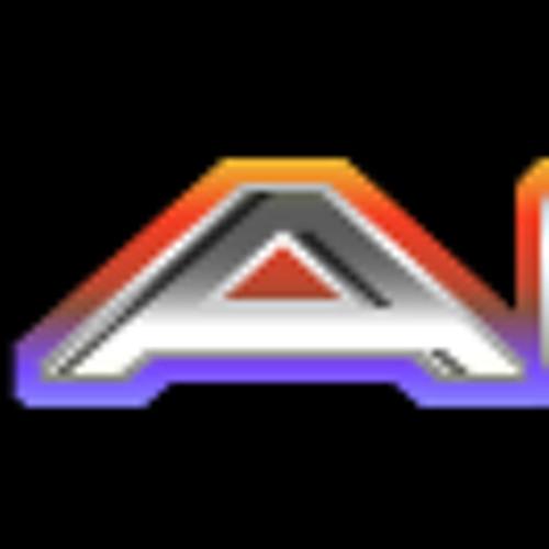 house agenda's avatar