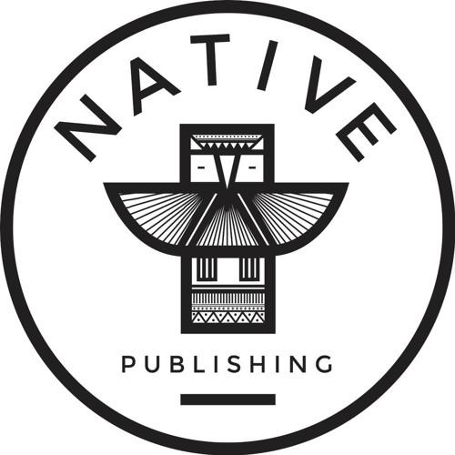 Native Publishing's avatar