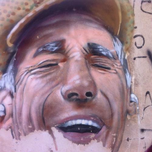 Andrew Gorman Don Kipper's avatar
