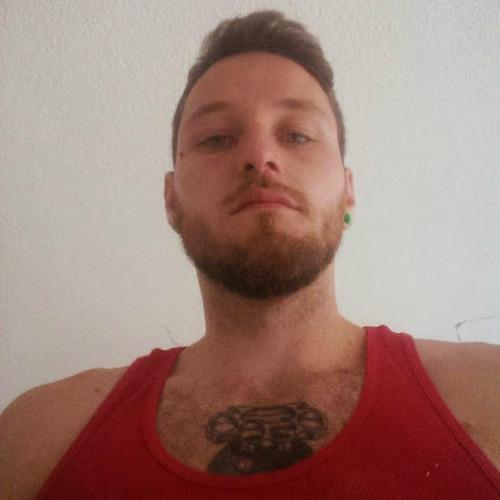 Richard L. Satterlee's avatar