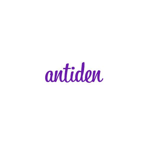 anti.den's avatar