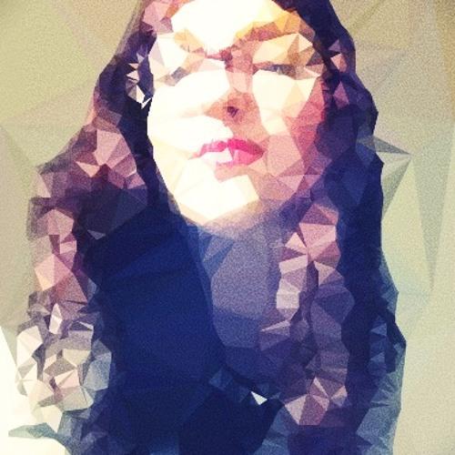 Marthaaa's avatar