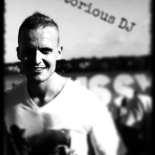 D-Notoriouz's avatar