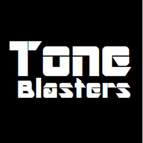 ToneBlasters's avatar