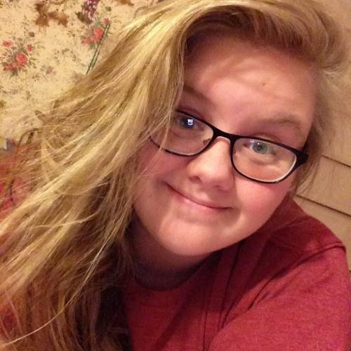 Renee Wright 15's avatar