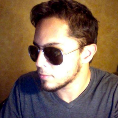 Nicolas Lorén's avatar