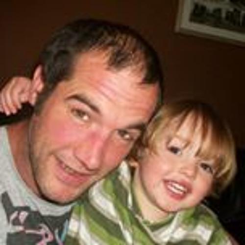 Chris Kershaw 8's avatar
