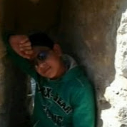king mahmoud 4's avatar