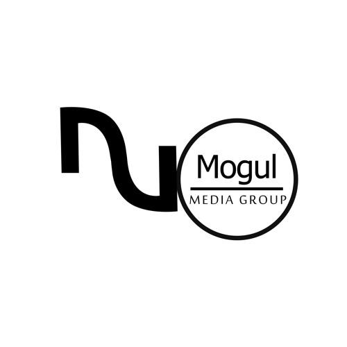 numogulmedia's avatar
