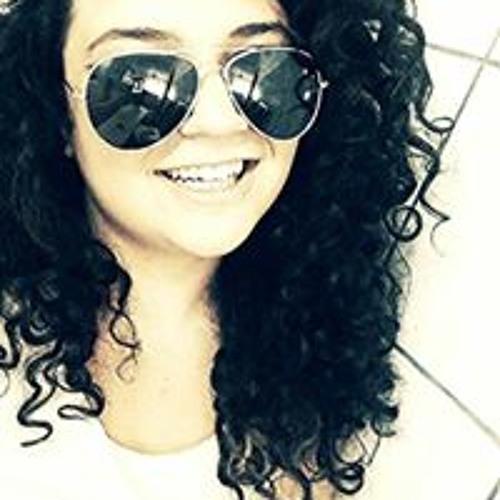 Kanzoska Elif's avatar
