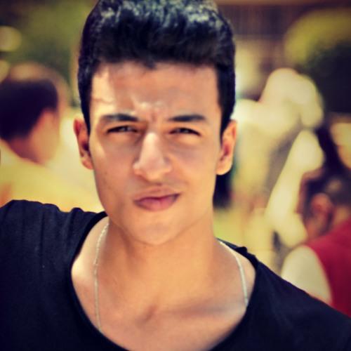 Sherif Salah El-Deen's avatar