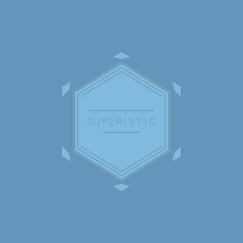 Superistic's avatar