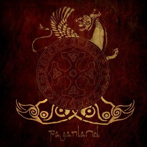 Paganland's avatar