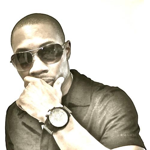 Jay B - Watch Me Work