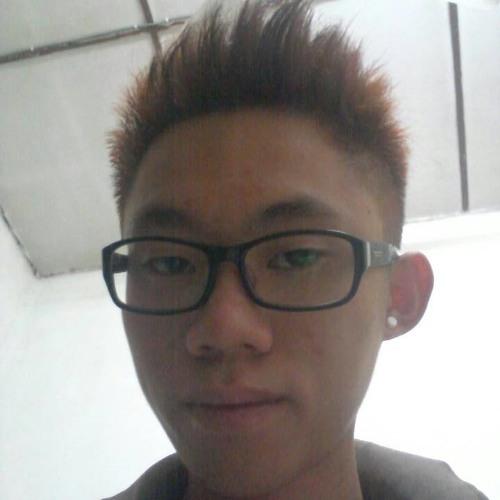 XIIAO ZAI's avatar
