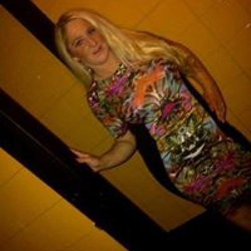 Ashleigh Mummy Fields's avatar