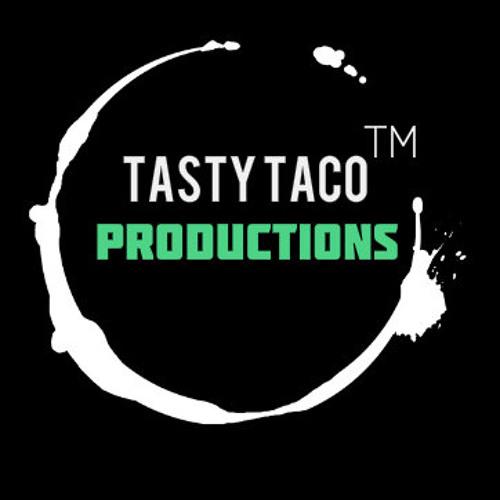 Tasty Taco's avatar