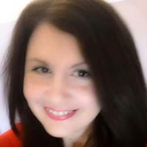Pauline Walsh 1's avatar
