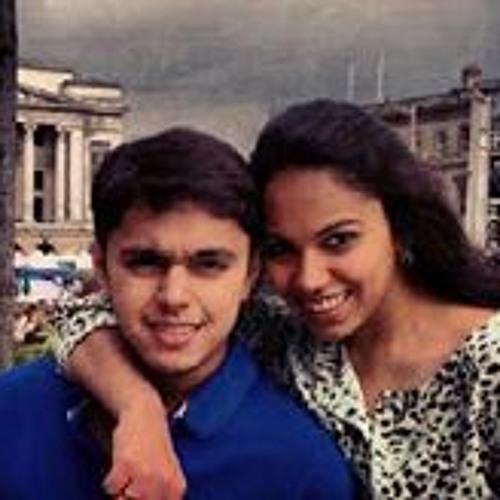 Karan Chhadwa's avatar