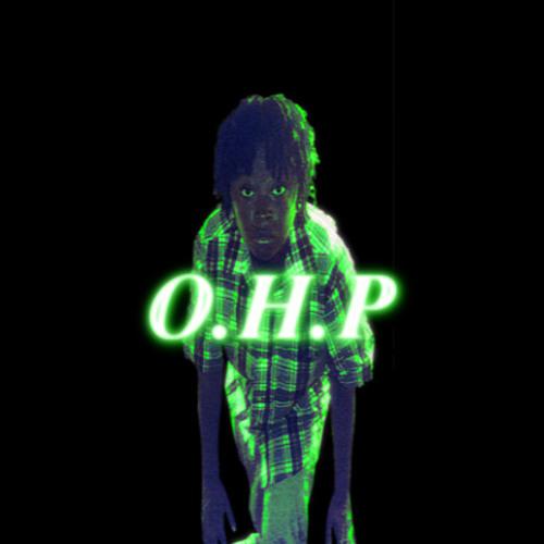O.H.P's avatar