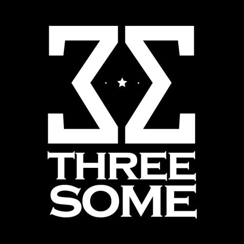 Threesome's avatar