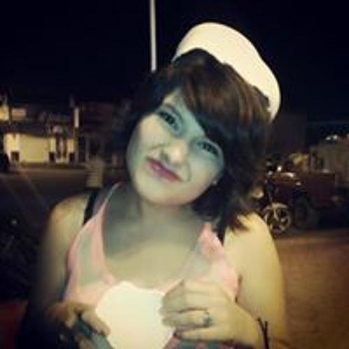 Karen Daniela Ayala's avatar