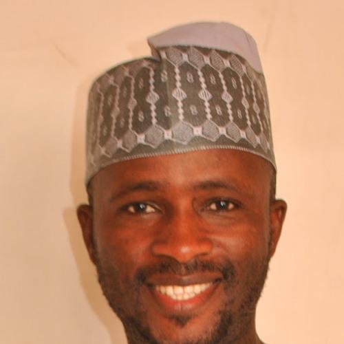 Mansas's avatar