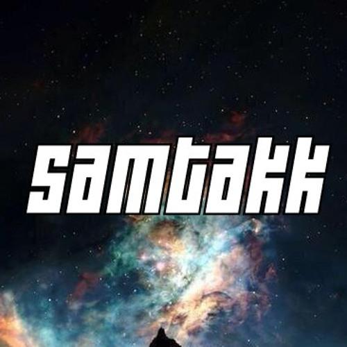 Samtakk's avatar