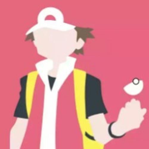 Xander Rz's avatar