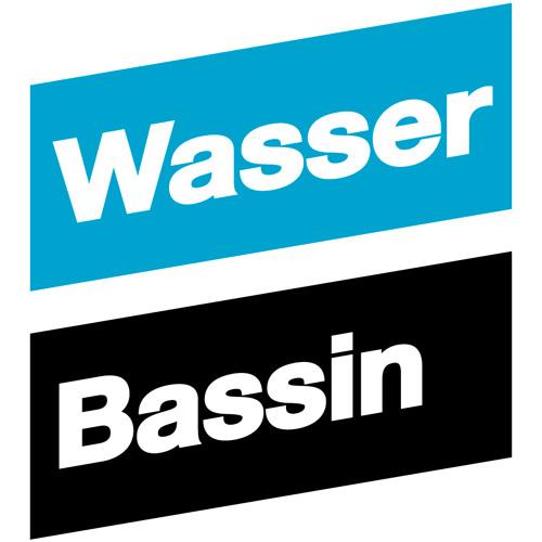 WasserBassin's avatar