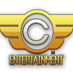 Official C Entertainment