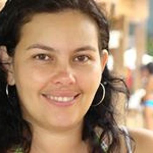Alessandra Correa 12's avatar