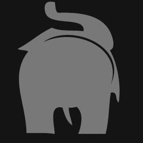 kikeush's avatar