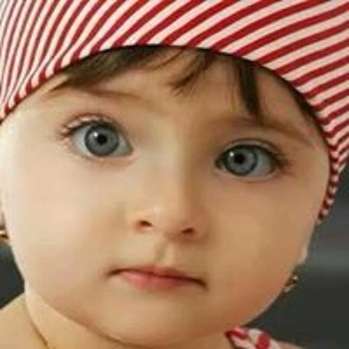 Patricia Abdullah's avatar