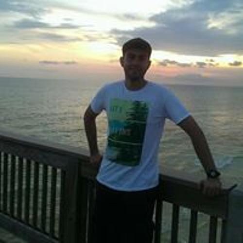Adrian Saucedo 14's avatar