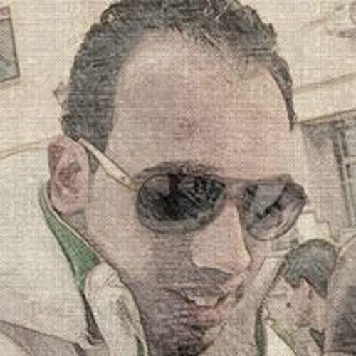 Eng EL Rashidy's avatar