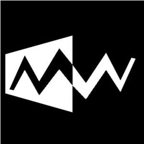 M0DWHEEL's avatar