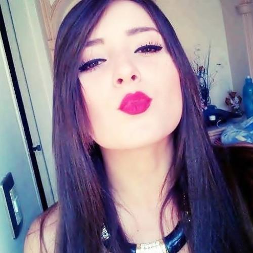 Katherine Quintanarez's avatar